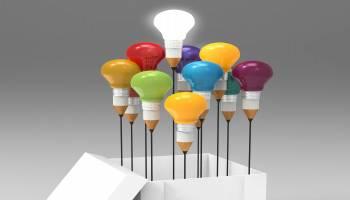 Uf0571-Programas-Informaticos-En-Eficiencia-Energetica-En-Edificios-A-Distancia