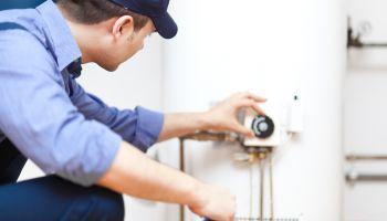 Uf0611-Puesta-En-Marcha-Y-Regulacion-De-Instalaciones-Calorificas-Online