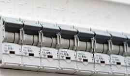Uf0893-Mantenimiento-De-Redes-Electricas-Areas-De-Baja-Tension-A-Distancia