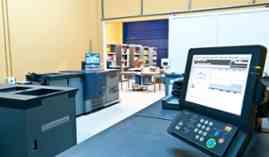 Uf0930-Mantenimiento-Seguridad-Y-Tratamiento-De-Los-Residuos-En-La-Impresion-Digital-A-Distancia