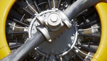 Uf0963-Mantenimiento-Auxiliar-De-Sistemas-Electricos-De-Aeronaves-Online