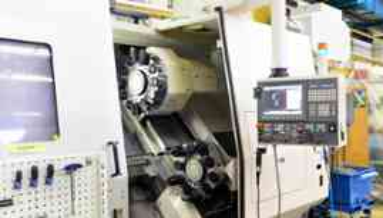 Uf1799-Planificacion-De-La-Gestion-Y-Supervision-De-Los-Procesos-De-Mantenimiento-De-Sistemas-De-Automatizacion-Industrial-Online