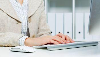 Uf1820-Marketing-Y-Plan-De-Negocio-De-La-Microempresa-Online