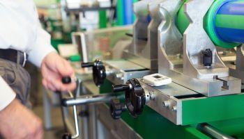 Uf1834-Planificacion-De-Tratamientos-Termicos-En-Productos-Metalicos-Online