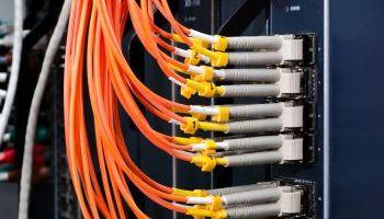 Uf1881-Resolucion-De-Incidencias-En-Redes-Telematicas-Online