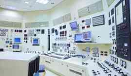 Uf1882-Instalacion-De-Sistemas-Operativos-Y-Gestores-De-Datos-En-Sistemas-Erp-Crm-A-Distancia