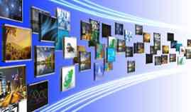 Uf1978-Prevencion-De-Riesgos-Y-Gestion-Medioambiental-En-El-Montaje-Y-Mantenimiento-De-Sistemas-De-Produccion-Audiovisual-Y-De-Radiodifusion-A-Distancia