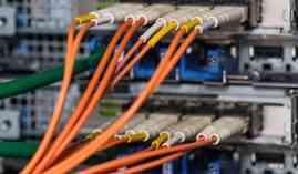 Uf2149-Mantenimiento-Correctivo-De-Equipos-De-Telecomunicacion-A-Distancia